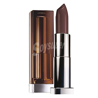 MAYBELLINE Labios Color Sensation 755 1 unidad