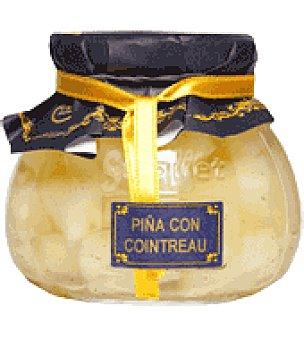 Coquet Piña con cointreau 240 g