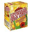 Cerveza Desperados con tequila Pack 6 x 25 cl Desperados
