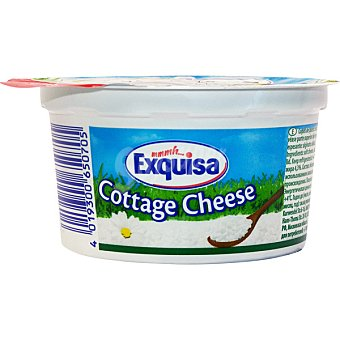 Exquisa Requesón Tarrina 200 g