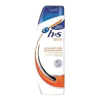 h&s Champú anticaspa Prevención Caída 700 ml