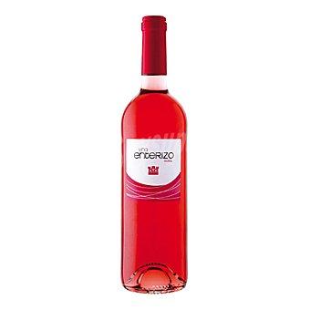 Enterizo Viña rosado joven 75 cl