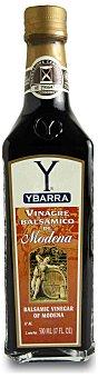 Ybarra Vinagre De Modena Ybarra 500 ml