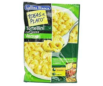 Gallina Blanca Tortellini Con Salsa Venus 150g