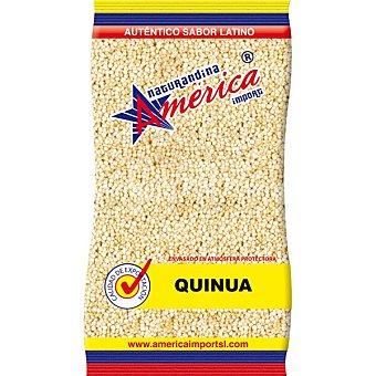 America import Quinua Bolsa 500 g