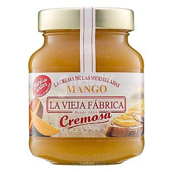 La Vieja Fábrica Mermelada de mango 350 g