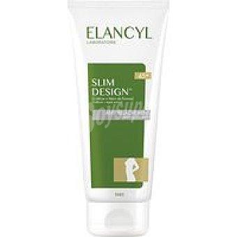 Elancyl Slim Design anticelulitico 45+ Tubo 200 ml
