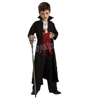 Royal Vampiro