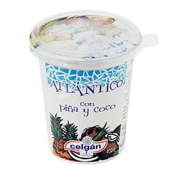 Celgan Frutas y leche atlánticos 3x33 cl