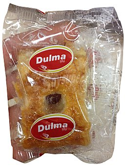 Dulma Surtido granel hojaldre astorga 1 u (30 g)