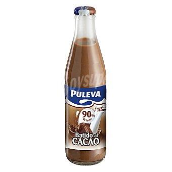 Puleva Batido de cacao Botella 200 ml