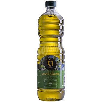 Casalbert Aceite de orujo de oliva sansa 1 l