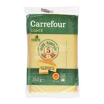 Carrefour Queso comté 350g