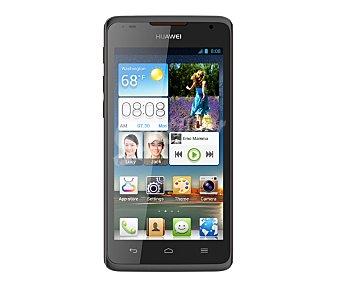 HUAWEI ASCEND Y530 Smartphone libre