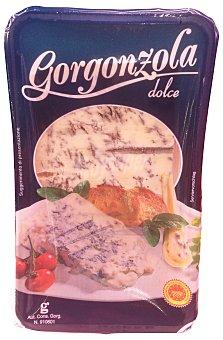 Ballarini Queso gorgonzola 170 G