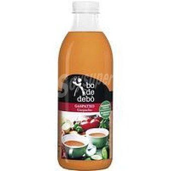 Bo de Debo Gazpacho Botella 500 ml