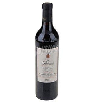 Viña Pedrosa Vino tinto gran reserva D.O. Ribera del Duero 75 cl