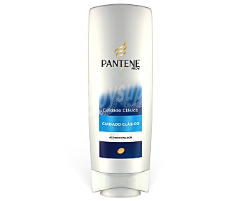 Pantene Pro-v Acondicionador cuidado clasico 400 ml