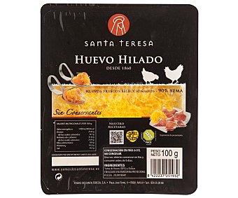 Santa Teresa Huevo Hilado 100g