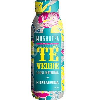 Mushu Te hierbabuena 300 ml
