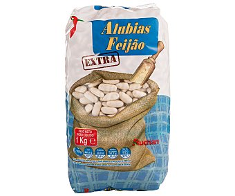 Auchan Alubia Riñón Extra 1 Kilo