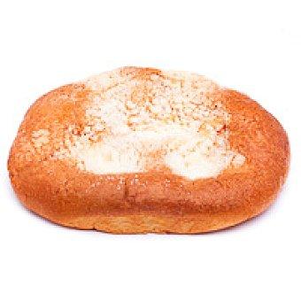 TAHONA LAS ACACIAS Torta golosa 200 g