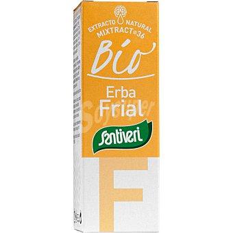 Santiveri Erba frial extracto natural mistract F 36 Bio Envase de 50 ml