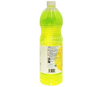 Alin Fregasuelos Limón 1,5 Litros