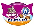 Dentabits Tarrina 40 g Whiskas
