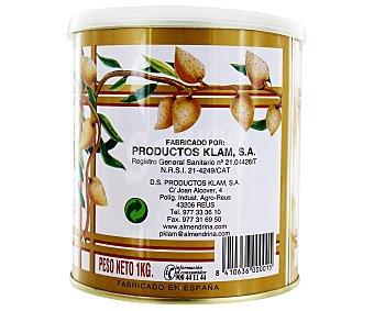 Almendrina Crema de Almendras 1 Kilo