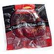 Chorizo-morcilla Bandeja 200 g Montealbor