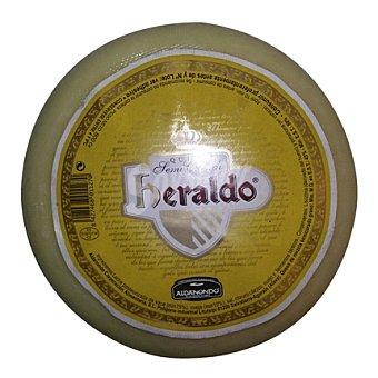Heraldo Queso mezcla semi pequeño 800 g