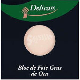Delicass Oca 40 g