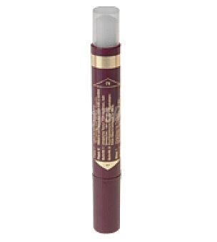 Astor Barra de labios perfect stay liptint nº 106 1 ud