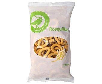 Auchan Rosquillas 250 g