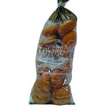 Ubagua Rosquilla frita Paquete 350 g