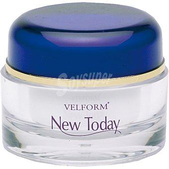 VELFORM New Today crema con baba de caracol  tarro 30 ml