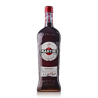 Martini Martini Rosso Vermouth 1 l