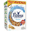 Cereales 450 G Fitness Nestlé