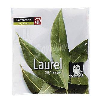 Carmencita Laurel en hojas Bolsa de 8 g