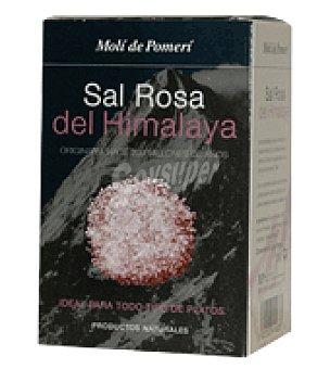 SAL rosa del Himalaya 250 g