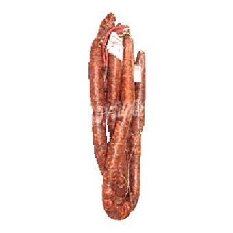 Campollo Chorizo de Liébana 740 g