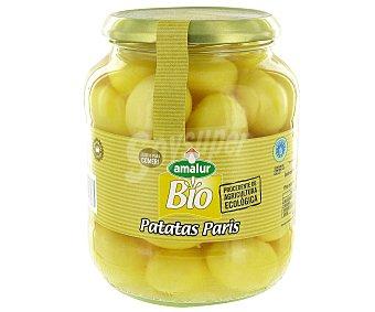 Amalur Patatas de Paris Ecológico 425 Gramos
