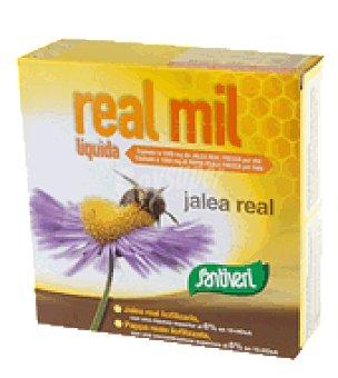 Santiveri Realmil líquida 200 ml