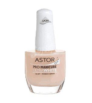 Astor Laca de uñas french manicure ultrawhite 962 1 ud