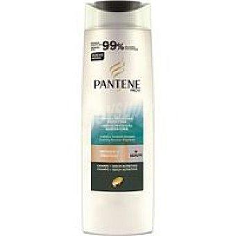 Pantene Pro-v Champú repara protege-serum Bote 300 ml