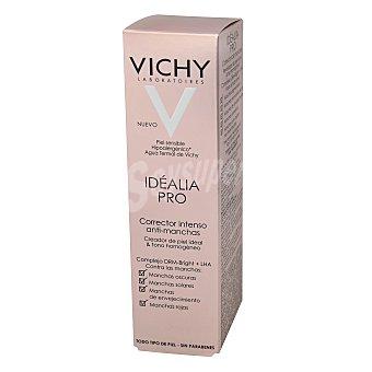 Vichy Idealia Pro Corrector Manchas 30ML
