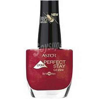 Astor Laca de uñas Perfect Stay Lycra 306 Pack 1 unid