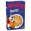 Cereales frosties Caja 450 gr Kellogg's