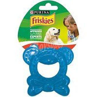 Purina Friskies Anillo dental para cachorro pack 1 unid